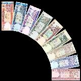 Afghan afghani - Currency Wiki, the online ...