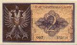 Albanian Currency: The Lek