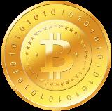 Public Domain (Free!) BitCoin Images