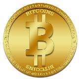 Digital Currency: Exploring Bitcoin