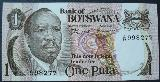 Botswana+currency+pula