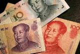 Chinese Yuan; A new world reserve currency ...
