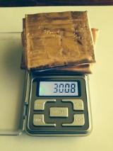 Pure-Copper-High-Grade-300-8-Grams