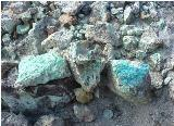 Copper Ore - Buy High Grade Copper Ore ...