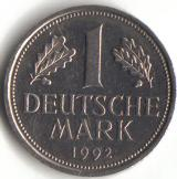 German_1_mark.jpg