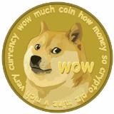 Dogecoin, a Bitcoin mimic, gets its first ...