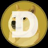... of Virtual Currency Bitcoin? Meet Dogecoin