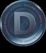 Darkcoin – A light in a time of darkness ...