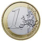 The Euro: Economic and Monetary Union ...