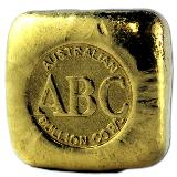 ABC Gold Bullion 1 oz