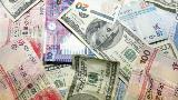Will Hong Kong break its dollar peg in ...