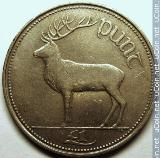 ireland_1_irish_pound_1990.jpg