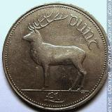 ireland_1_irish_pound_1995.jpg