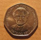 Description Jamaican Dollar.jpg