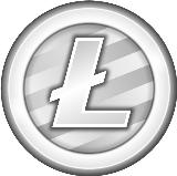 of 5 litecoin litecoin a day in the ...