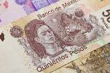 Mexican peso at crossroads between reform ...