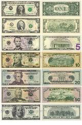 would like to link to United States Dollar ...