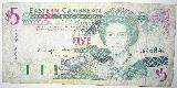 File:East-Caribbean-5dollar-banknote.041 ...