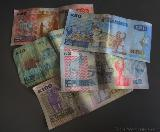 Zambian-Kwacha-bills-blog
