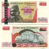 File:500 Zimbabwean dollar note.JPG