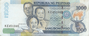 菲幣/菲律賓比索
