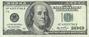 美金/美元