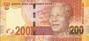 南非幣/南非蘭特